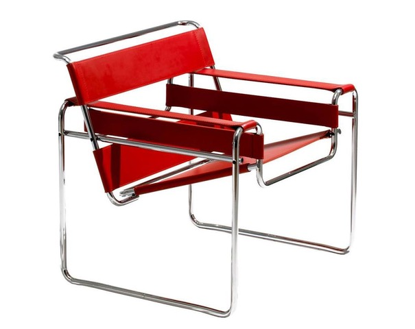Wassily-Chair-Red.jpeg