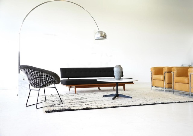 diamond-wire-chairs-by-harry-bertoia-for-knoll-international-1950s-set-of-3-4-1.jpeg
