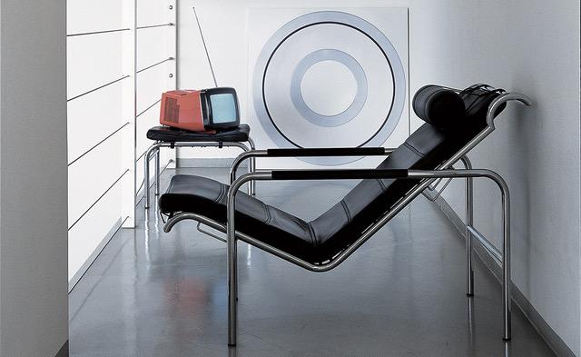 genni-lounge-chair-gabriele-mucchi-zanotta-3.jpeg