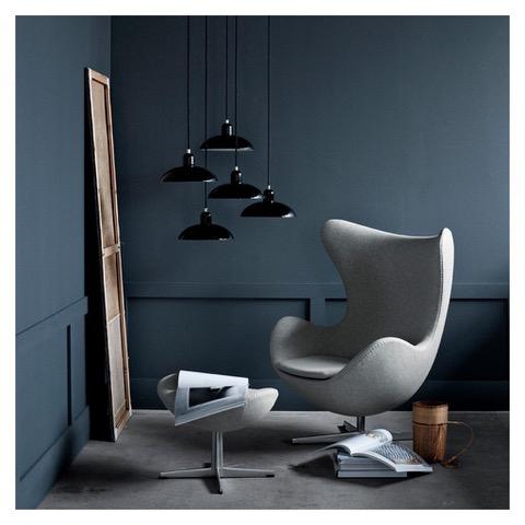 Egg Chair Arne Jacobsen.jpeg