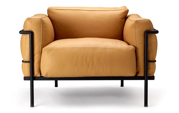 grand-confort-lc3-chair.jpg