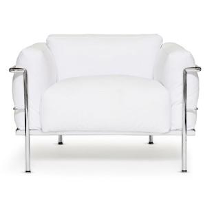 lc-sessel_armchair-grand-comfort-01_720x600.jpg