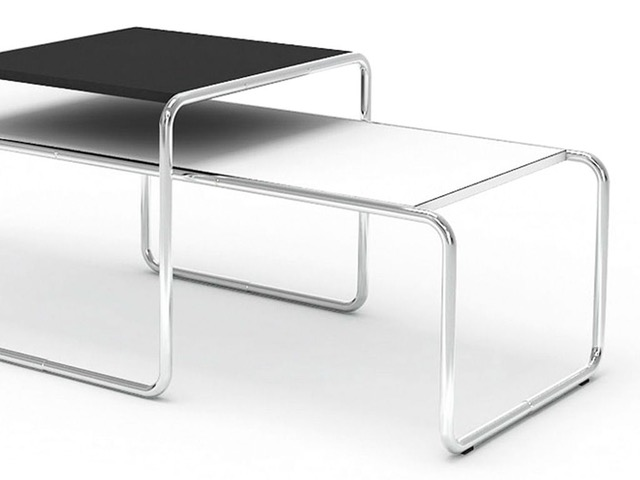 laccio-marcel-breuer-metal-small-table-with-laminated-top.jpeg