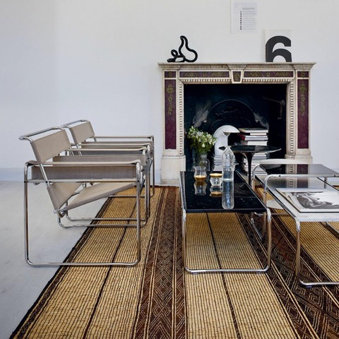 marcel-breuer-laccio-coffee-tables-black-white-taupe-wassily-chairs-knoll_1024x1024.jpeg