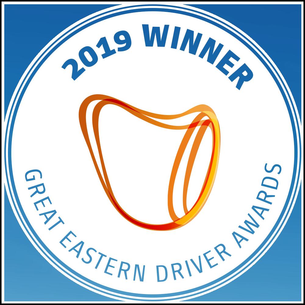 2019-Award-Winners_large.png