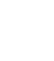 tooth (2).png