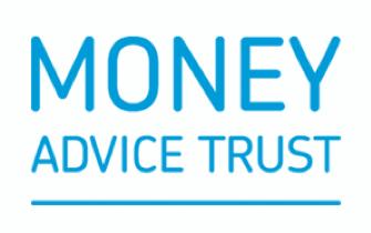 money-advice.png