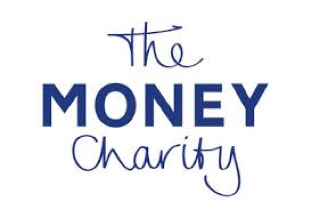 the-money-charity.png