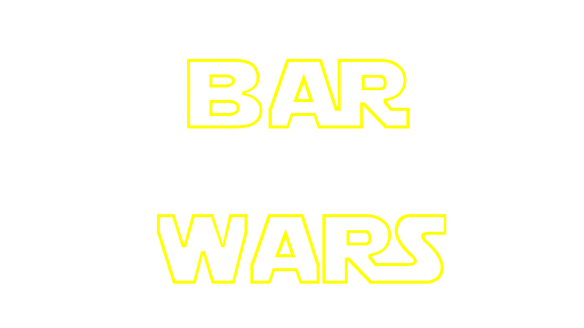 BAR WARS.png