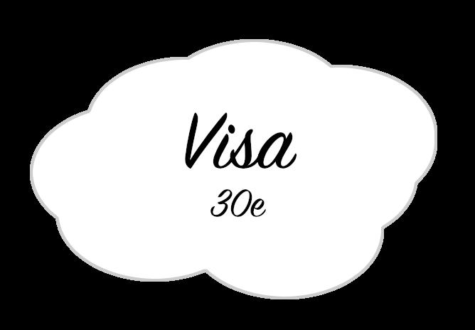 visa30.png