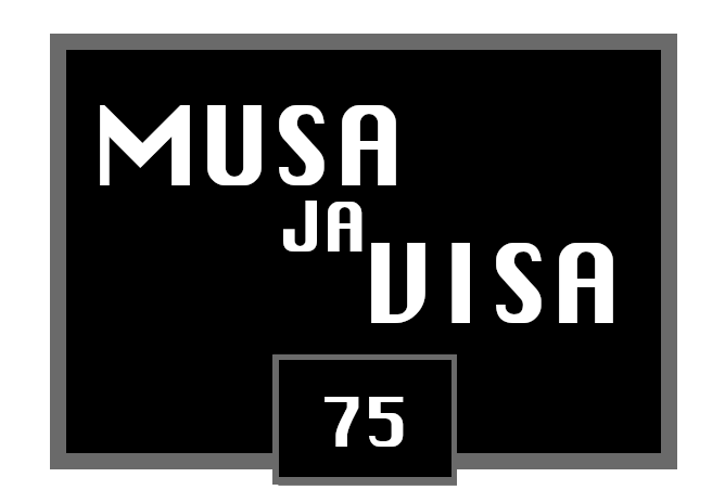 MUSA JA VISA 750000.png