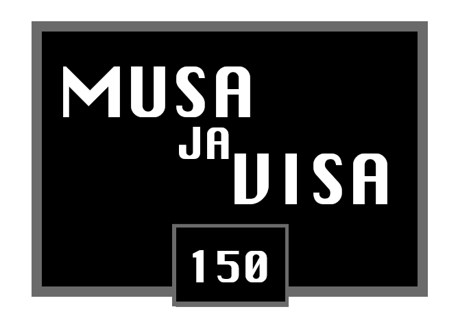 MUSA JA VISA 1265555.png