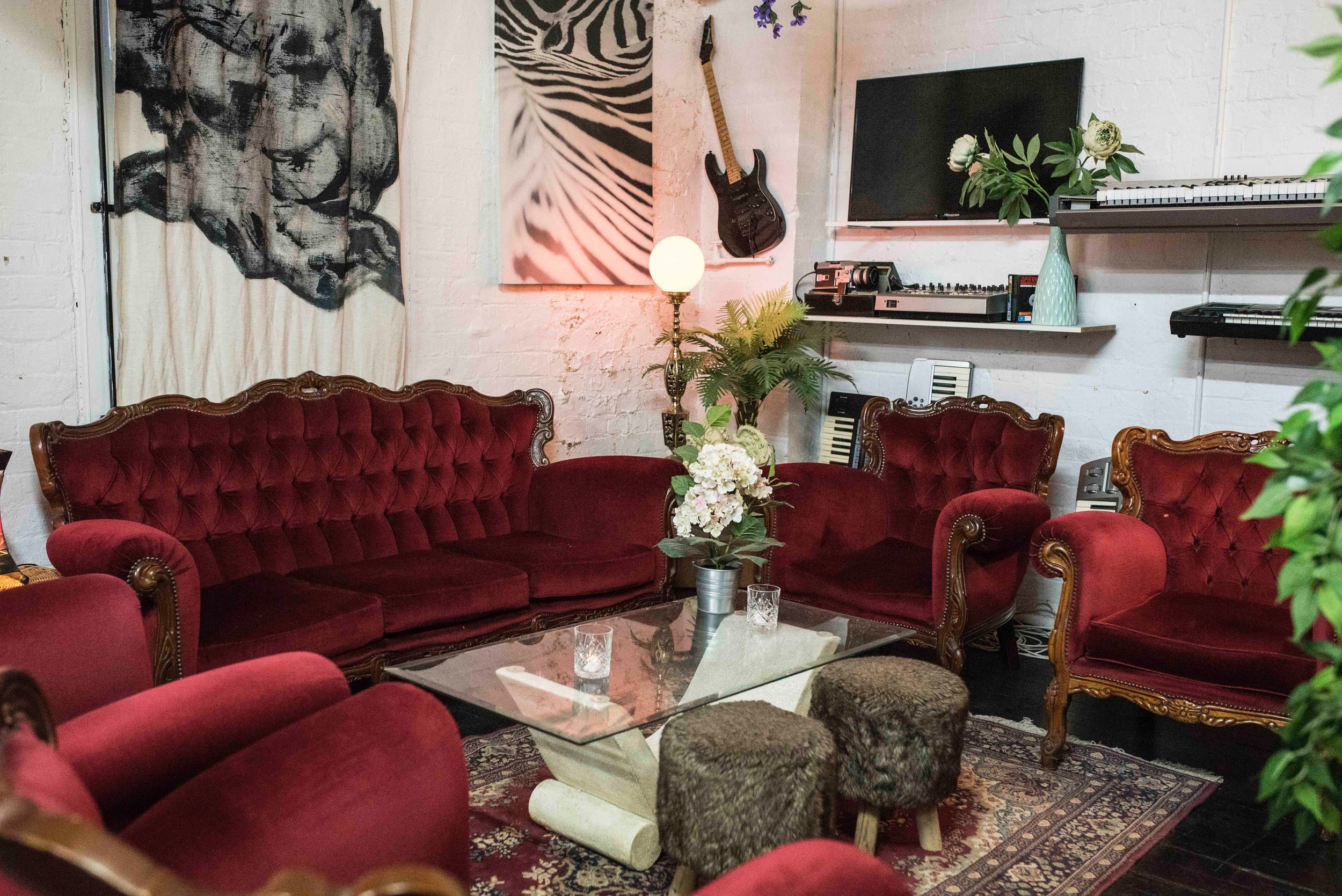 Studio Lounges.jpg