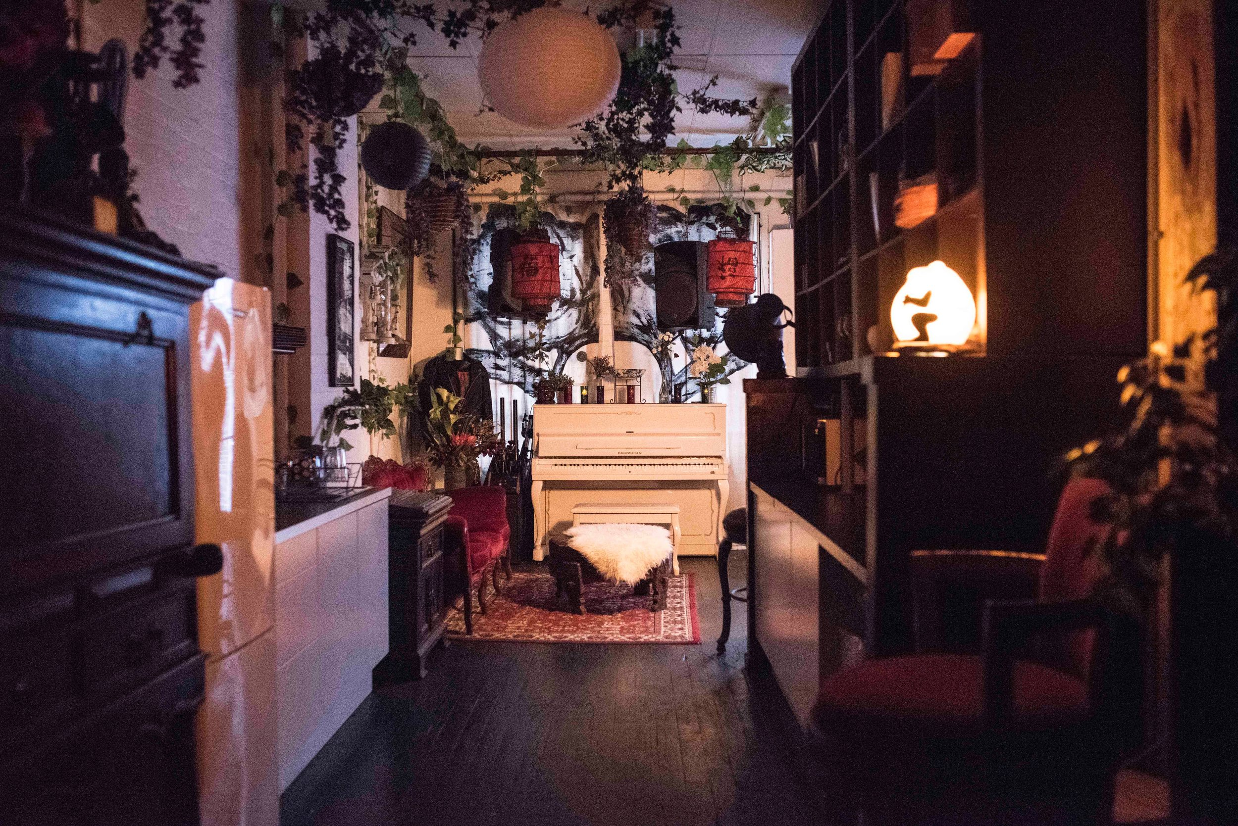 Studio Piano and KItchen.jpg