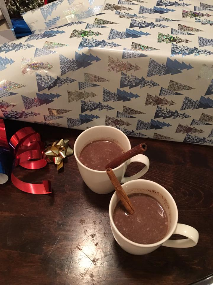 Red Wine Hot Chocolate.jpg
