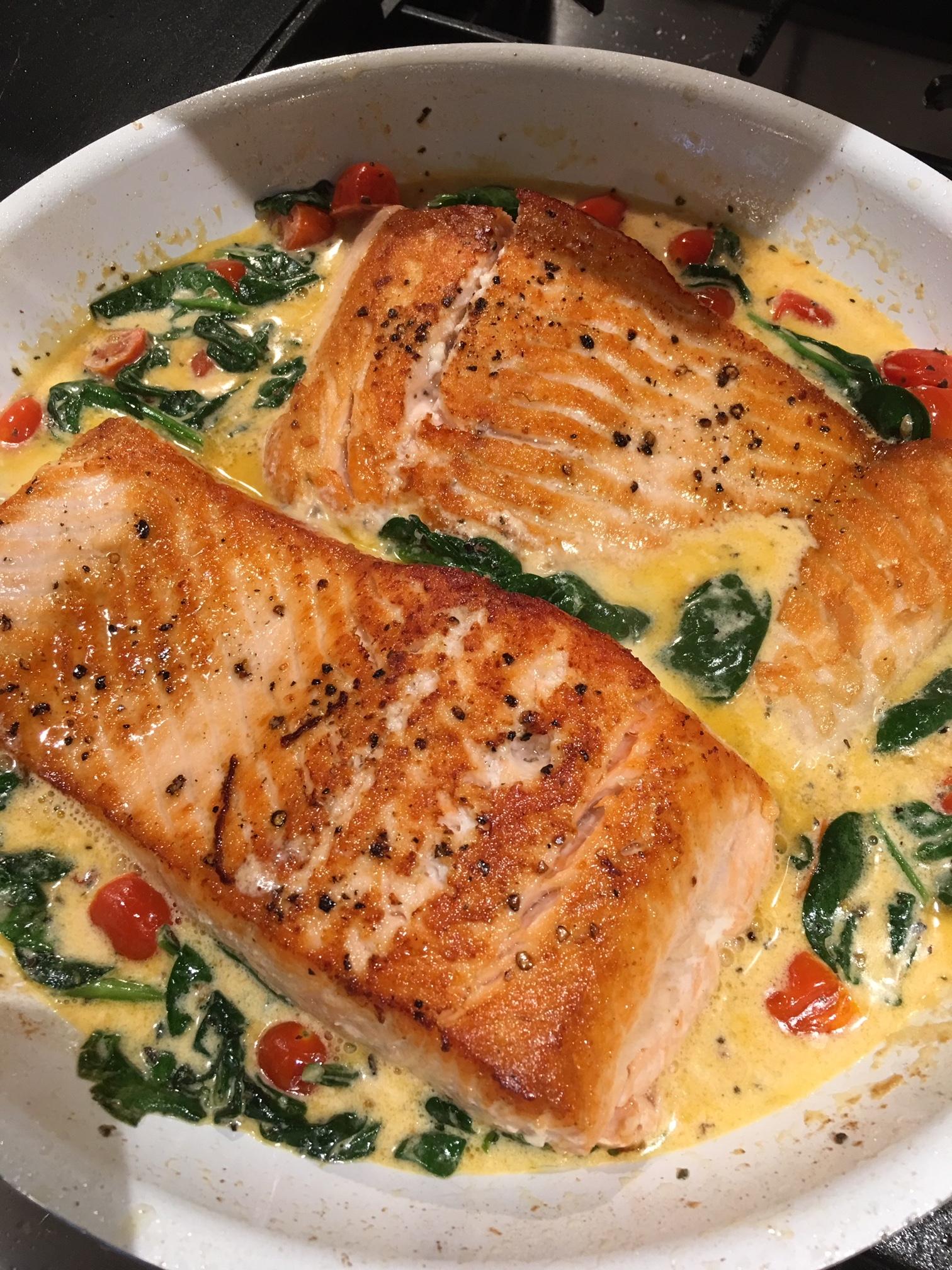 Tuscan Butter Salmon.jpg