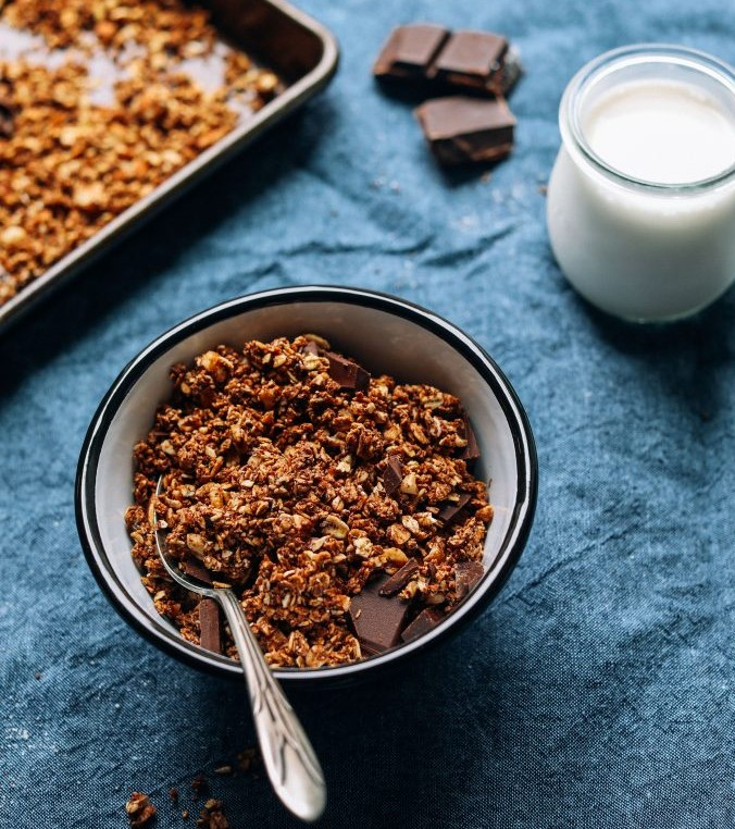 Dark Chocolate Sea Salt Granola.jpg