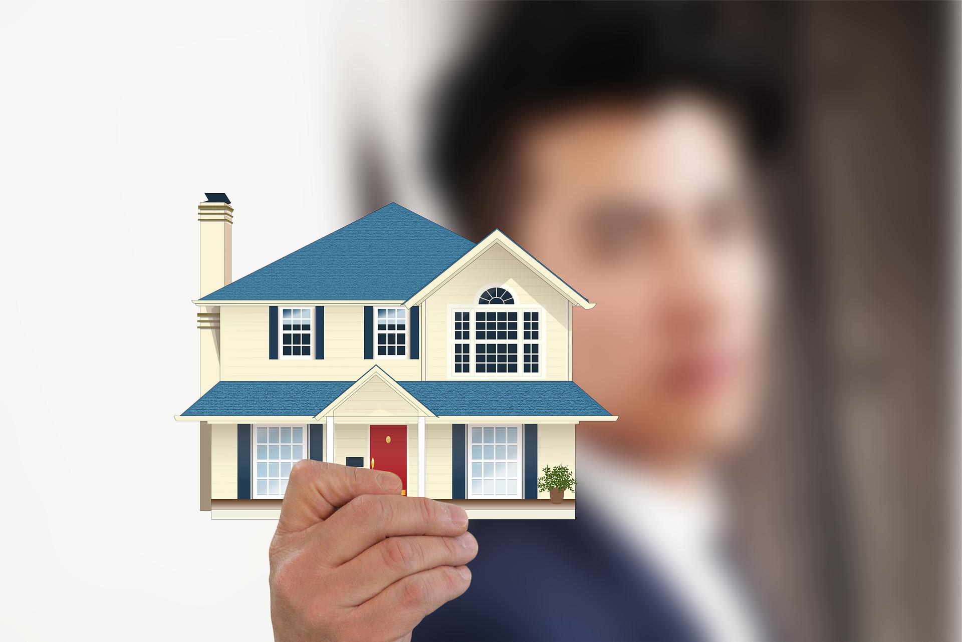house-3963987_1920.jpg