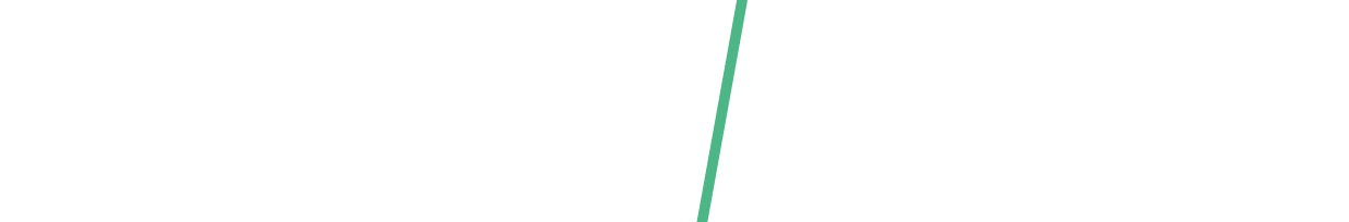 IF-Primary-Horizontal-Logo-White-and-Green.png