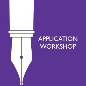 Application Workshop.jpg