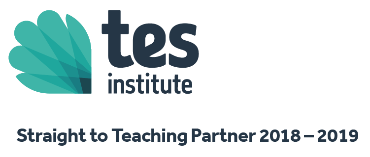 Tes_logo_institute_standard_S2T_Partnership 2018-19_750x320px_on_clear.png