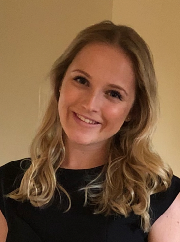 Anna Marks - Anna trained with the Outwood Institute of Education as a Primary trainee in 2017/18. She is currently an NQT Primary Teacher at Half Acres Primary Academy.