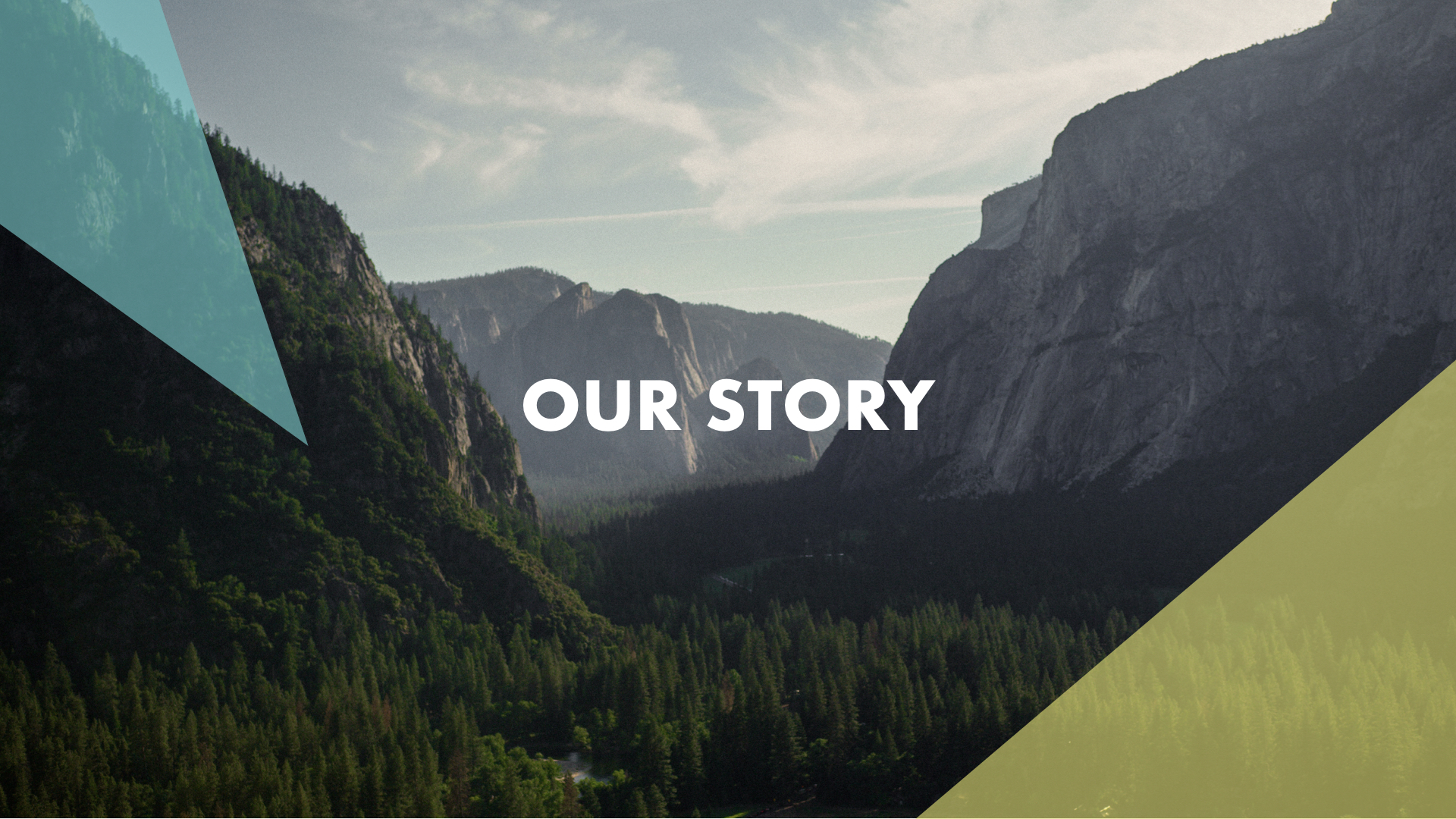 our story.001.jpeg