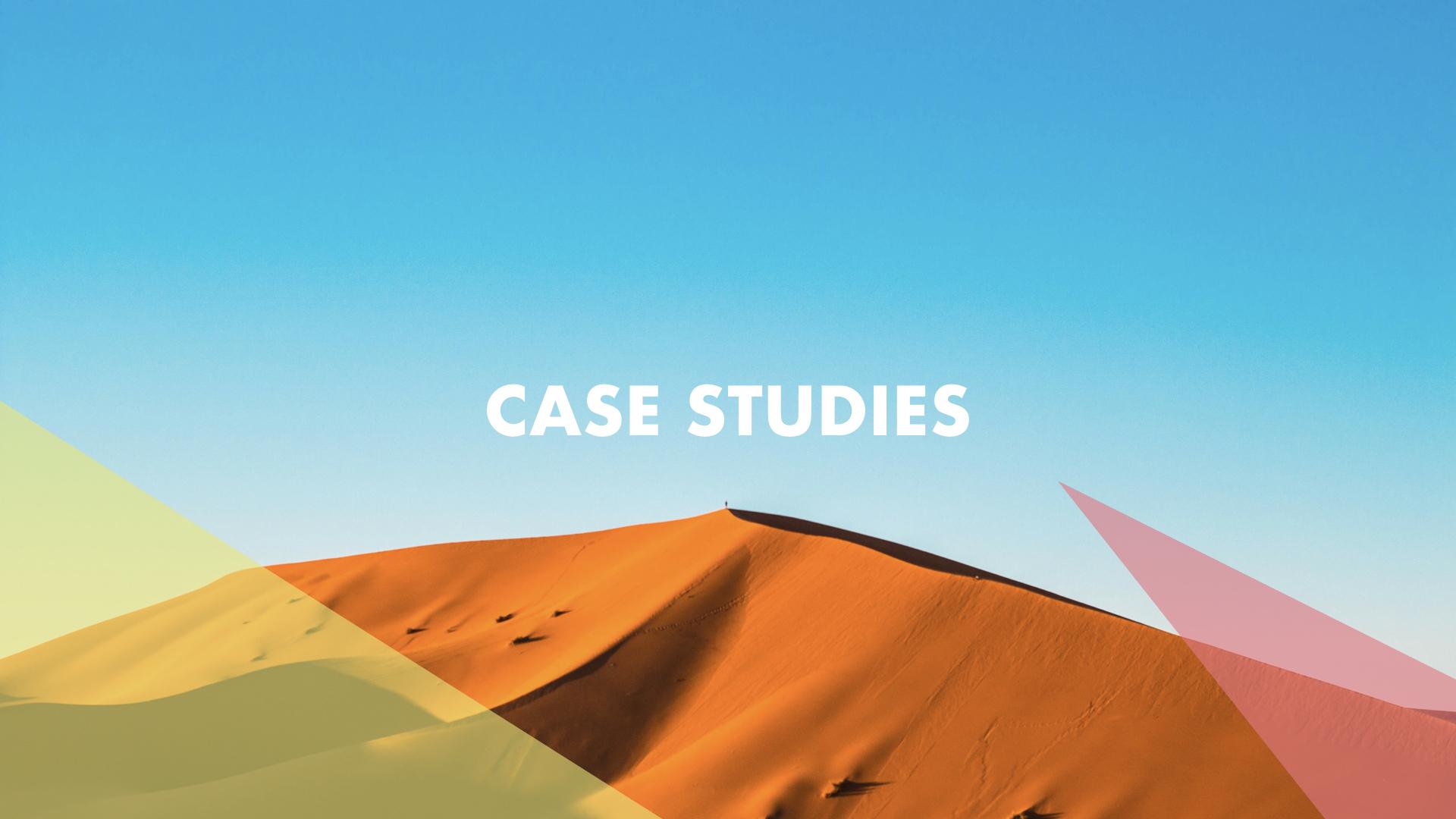case studies.001.jpeg