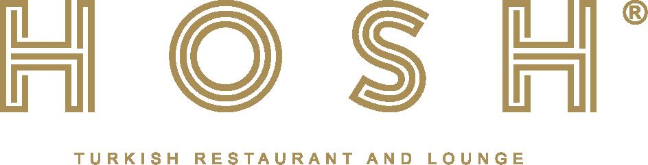 hosh website logo.png