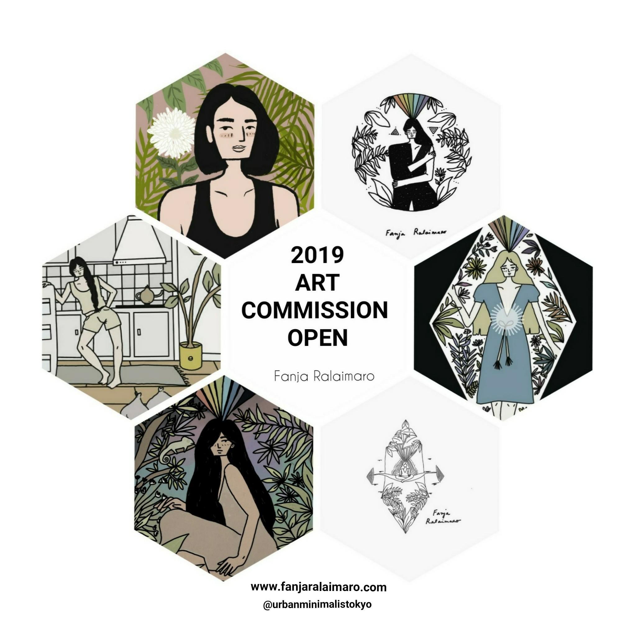 artcommission2019.jpg