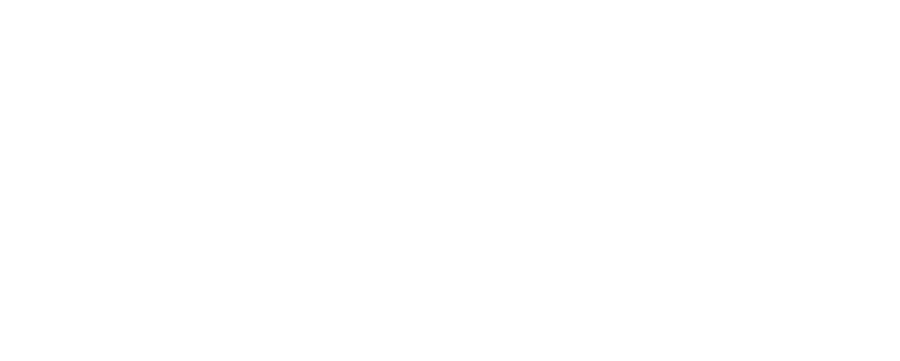 qtlogo2500px-WHITEsmall.png