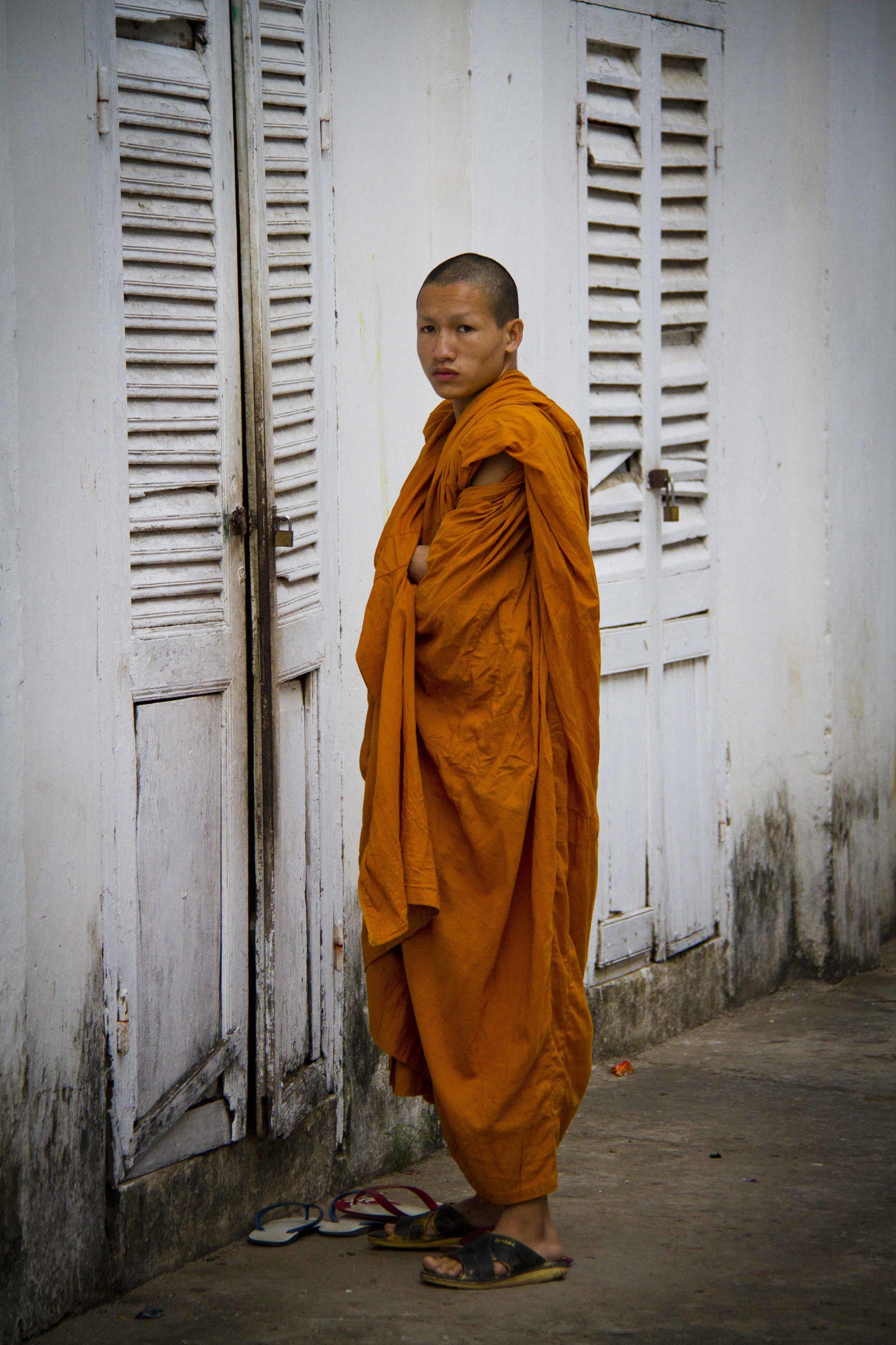 Laos-6671.jpg