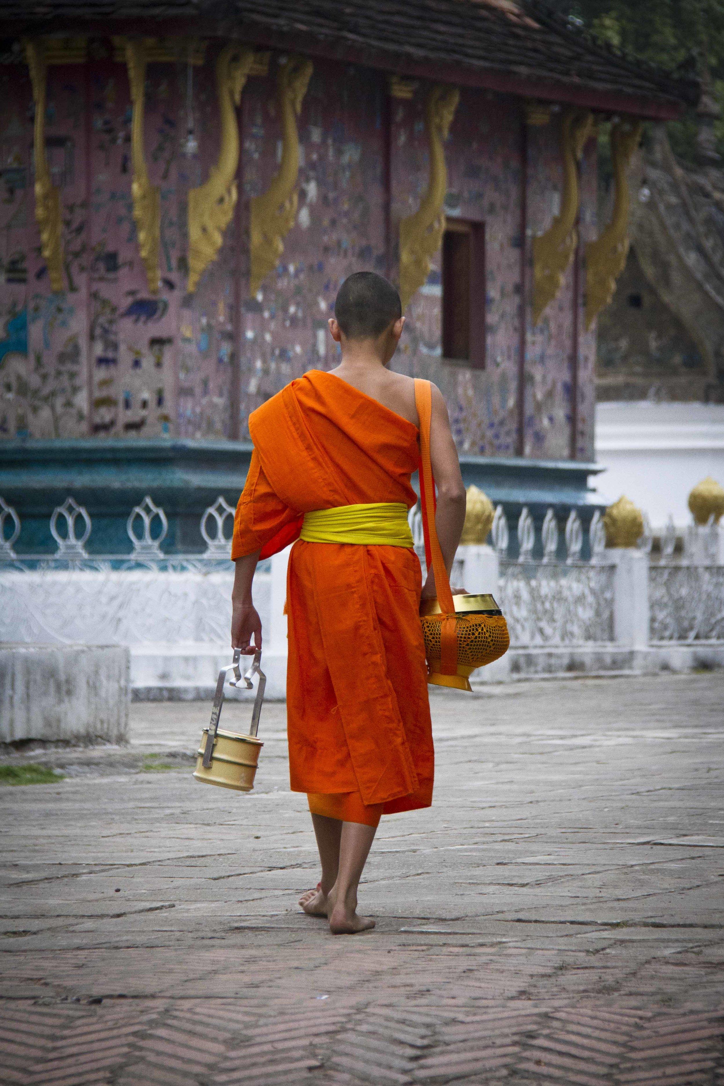 Laos-6620.jpg