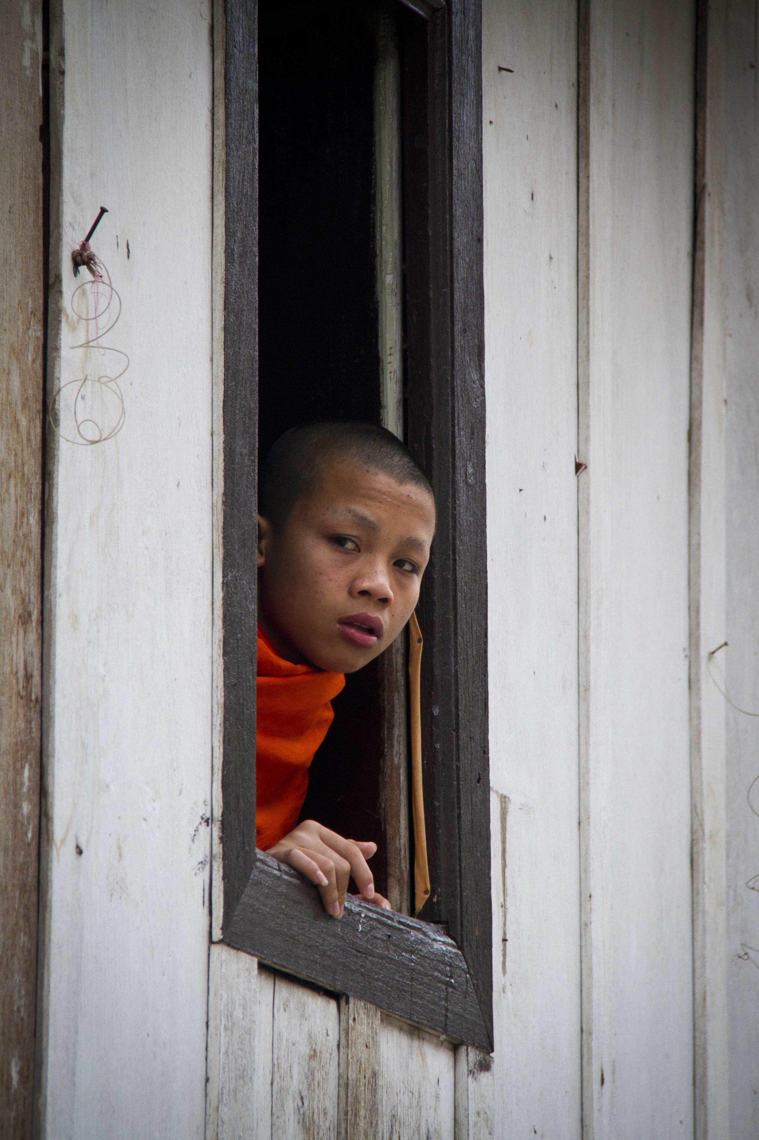 Laos-6724.jpg