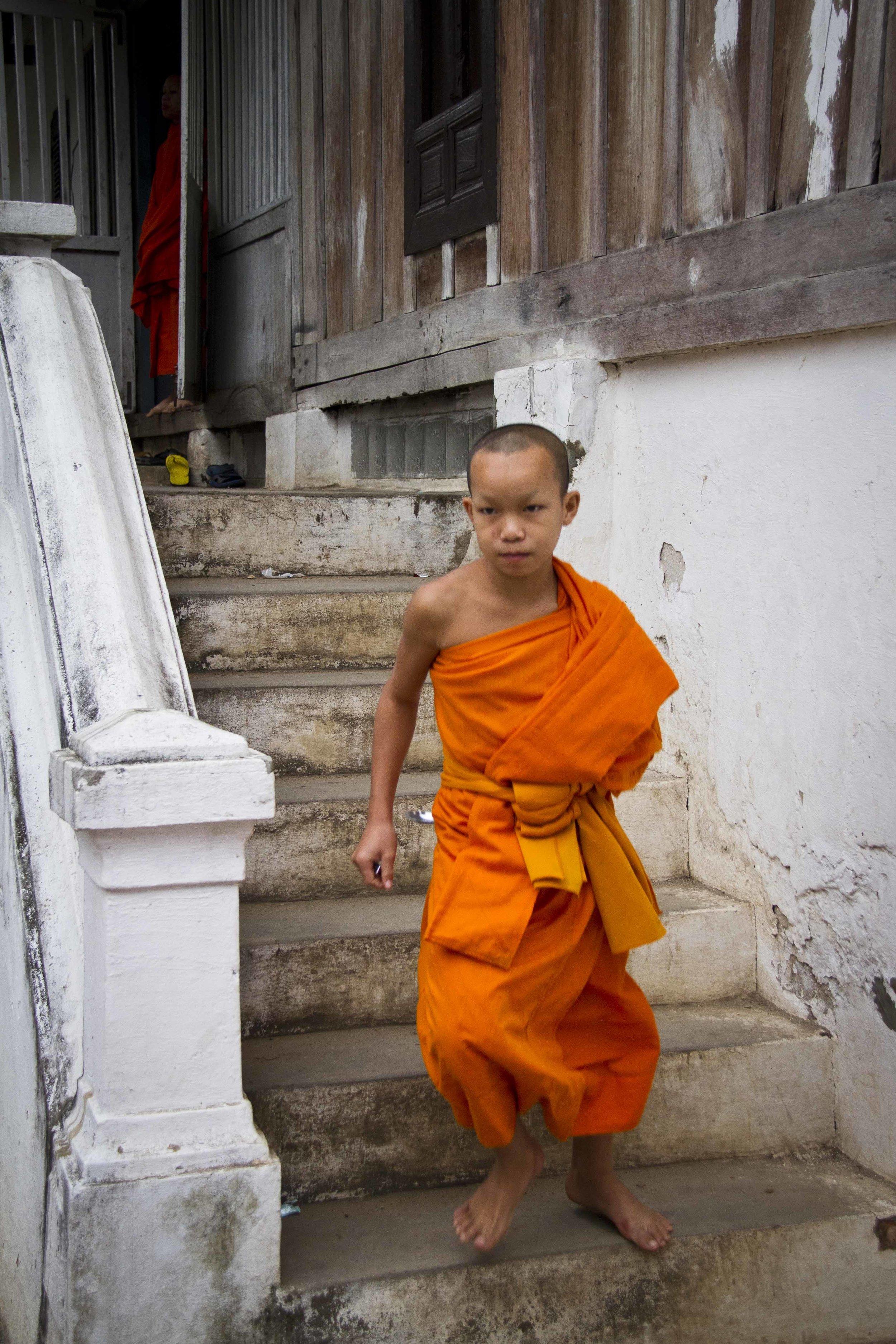 Laos-6737.jpg