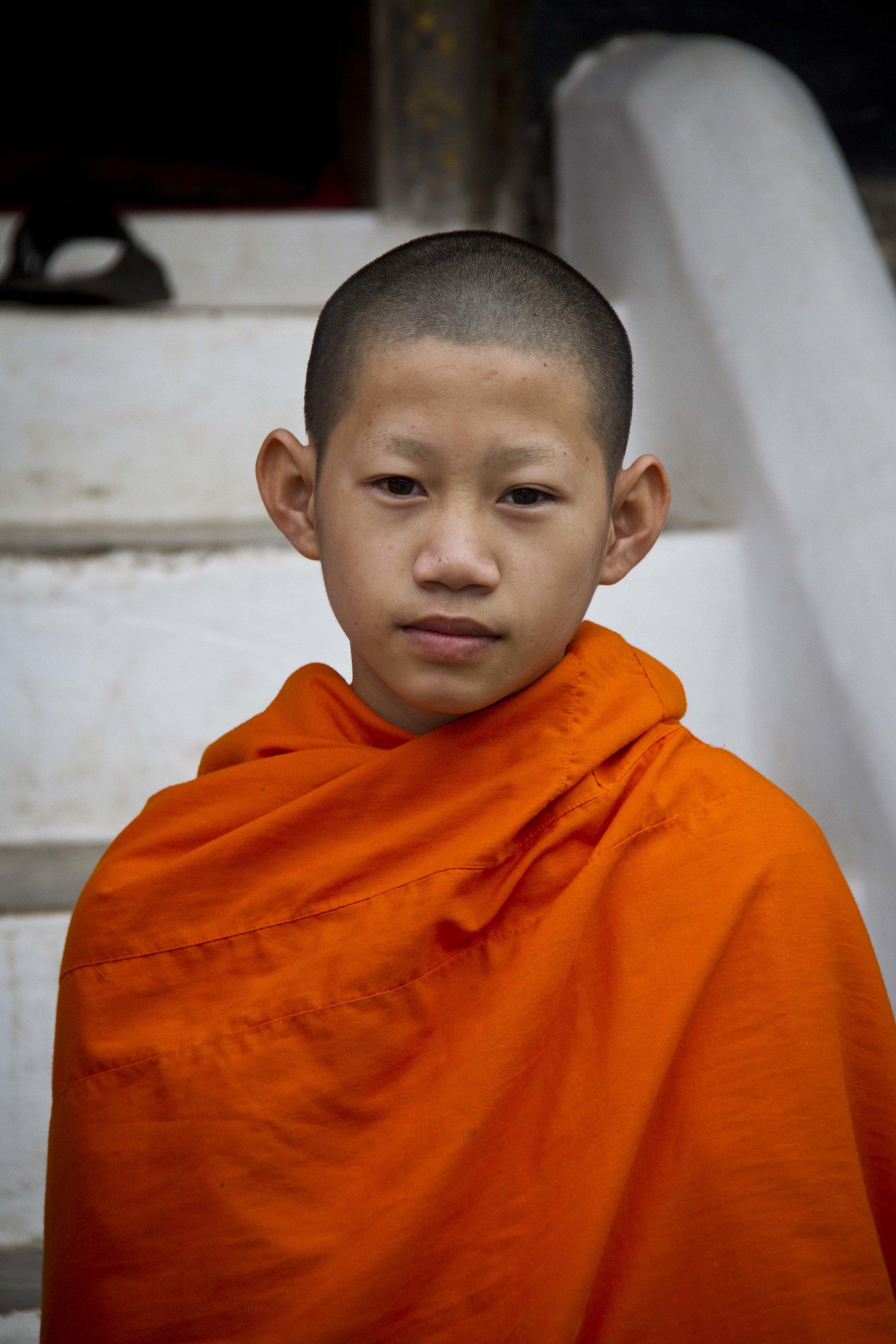 Laos-6747.jpg