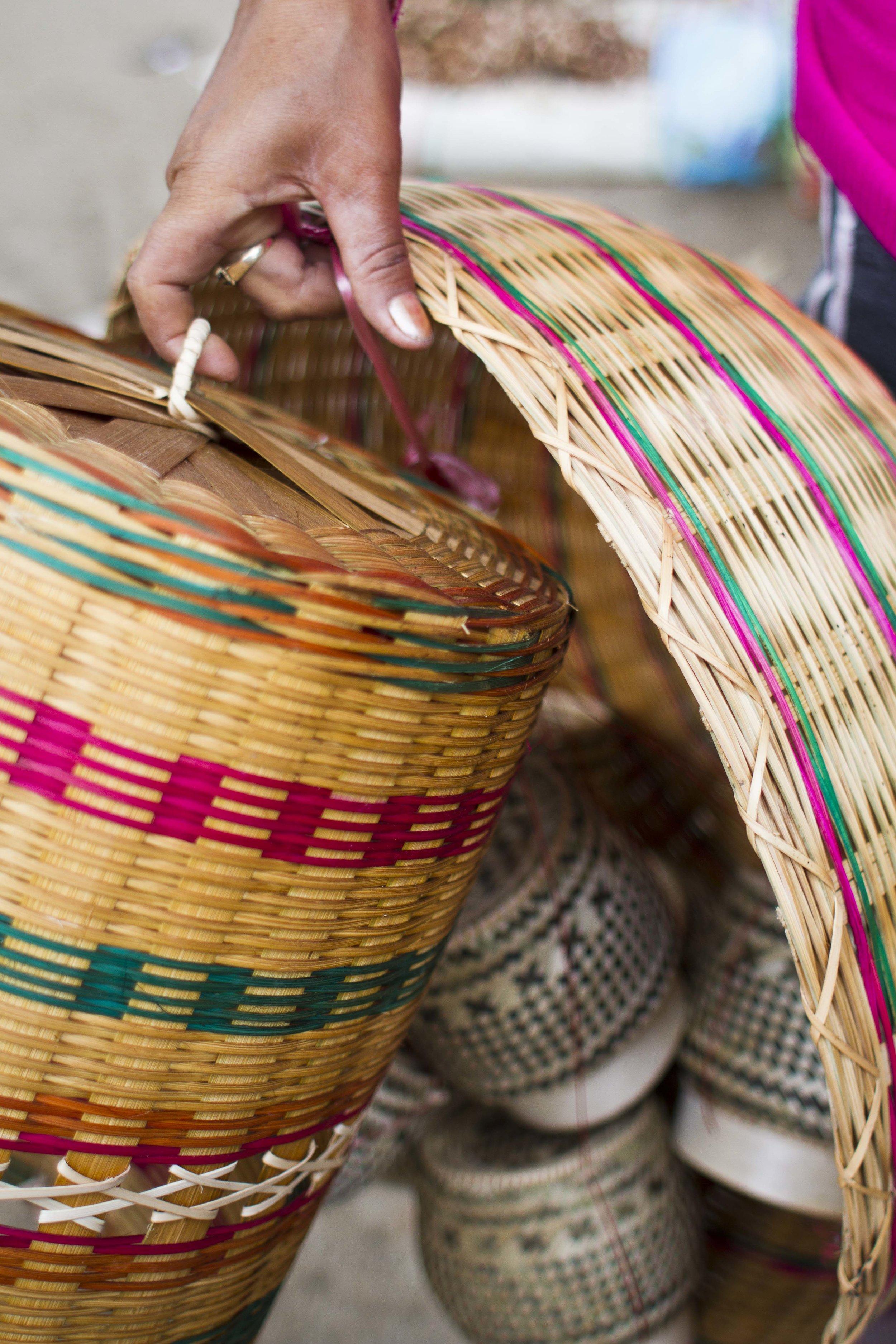 Laos-6800.jpg