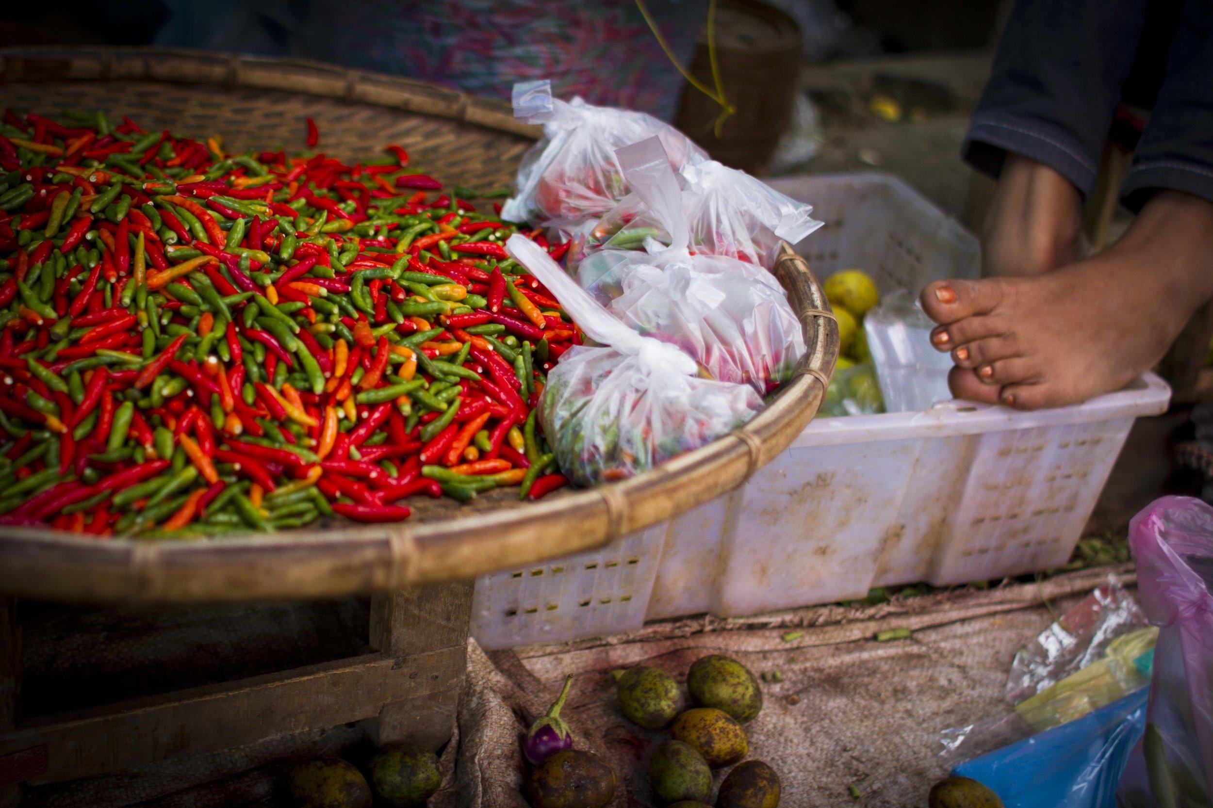 Laos-6920.jpg