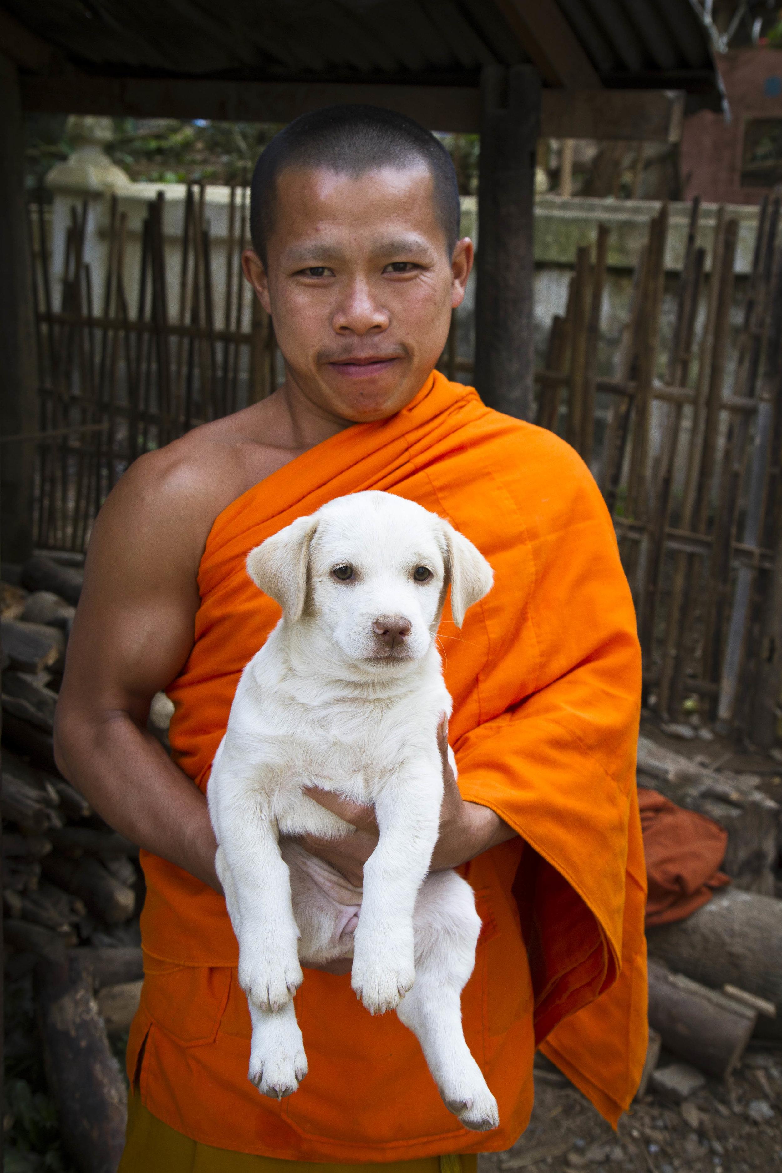 Laos-6985.jpg