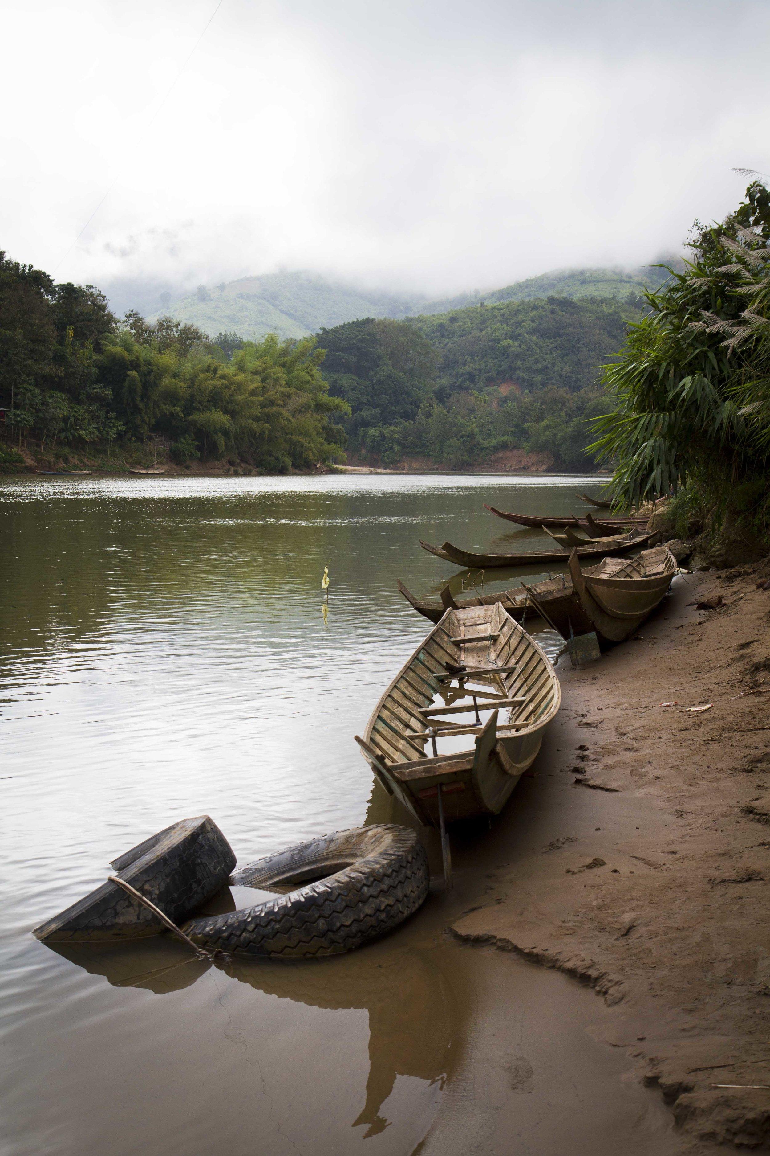 Laos-6995.jpg