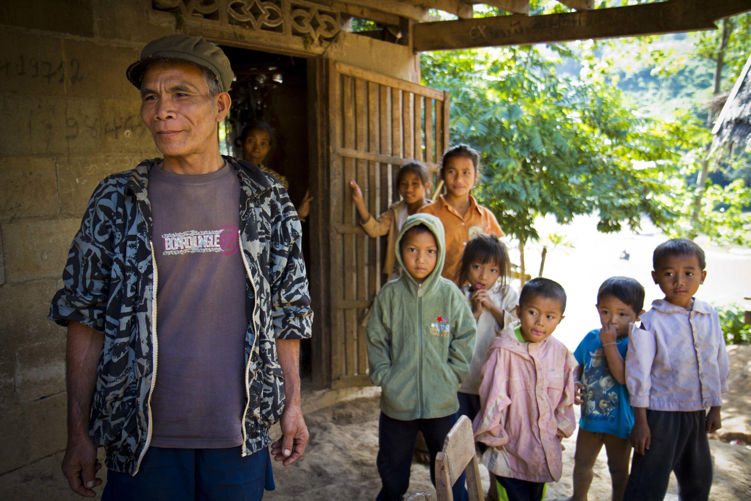 Laos-7036.jpg