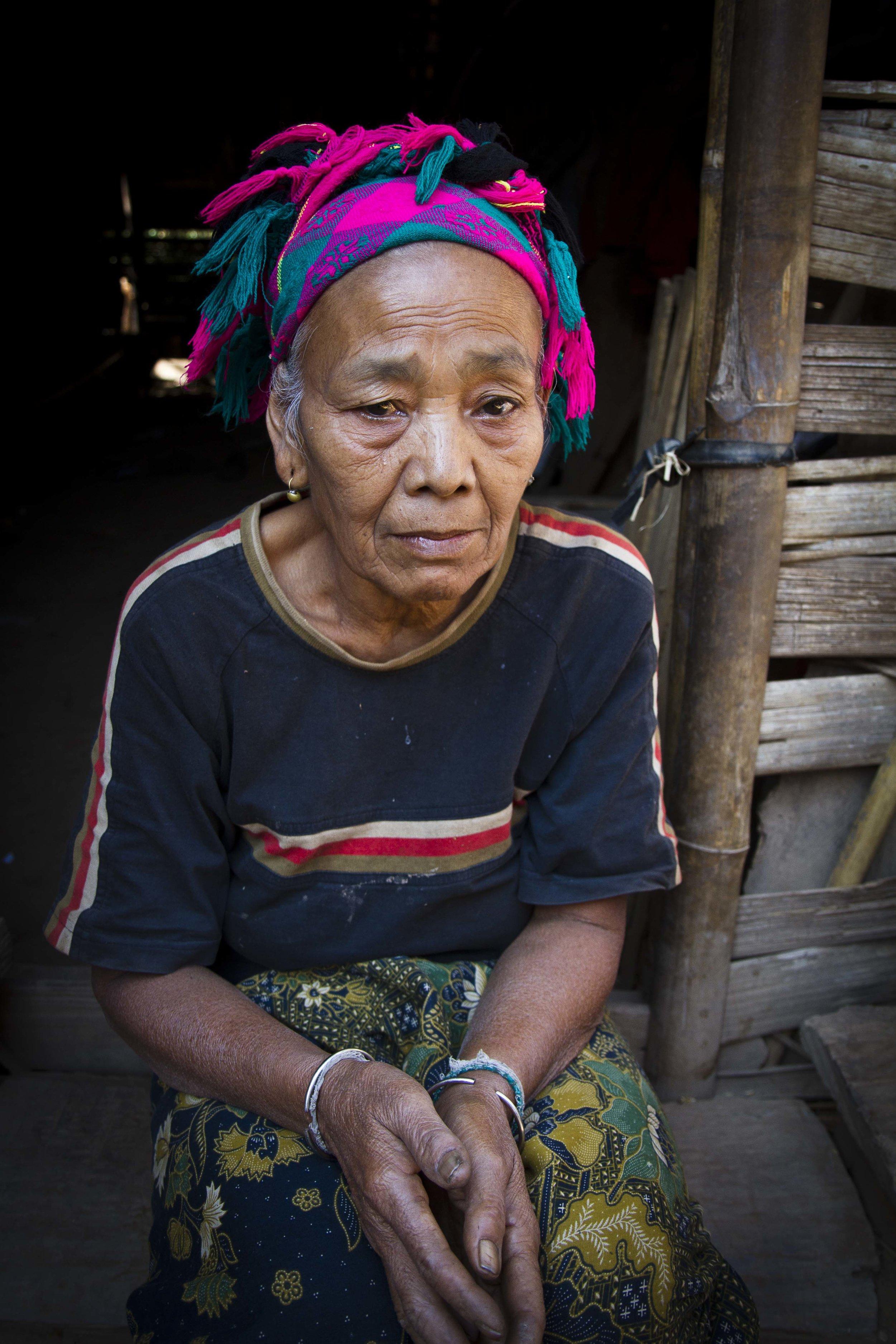 Laos-7156.jpg