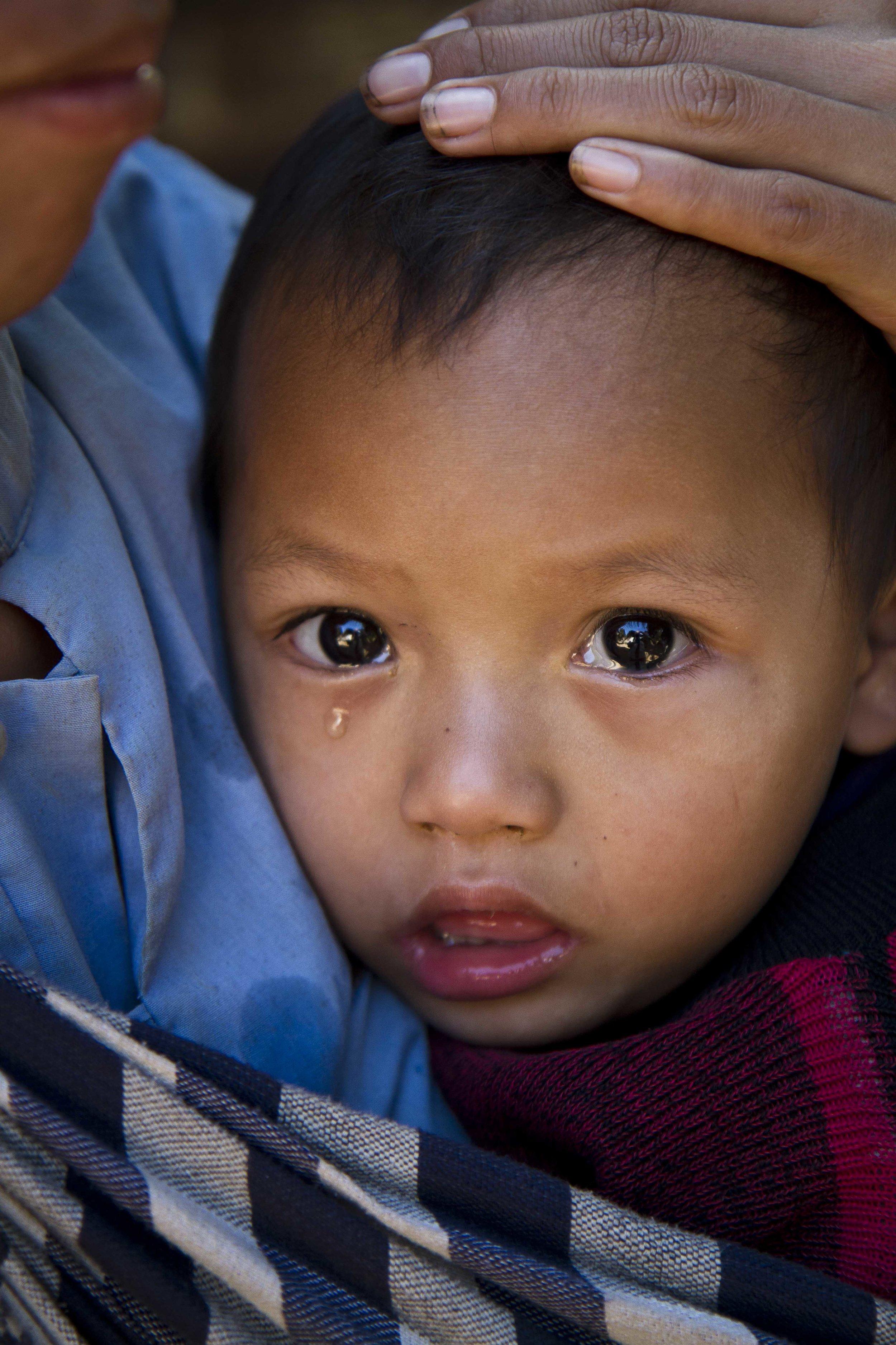 Laos-7115.jpg