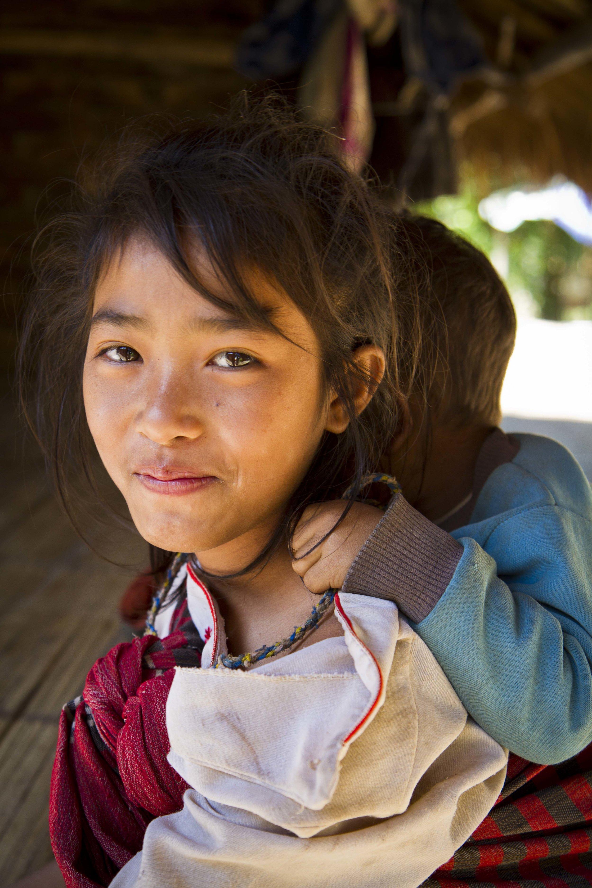 Laos-7266.jpg