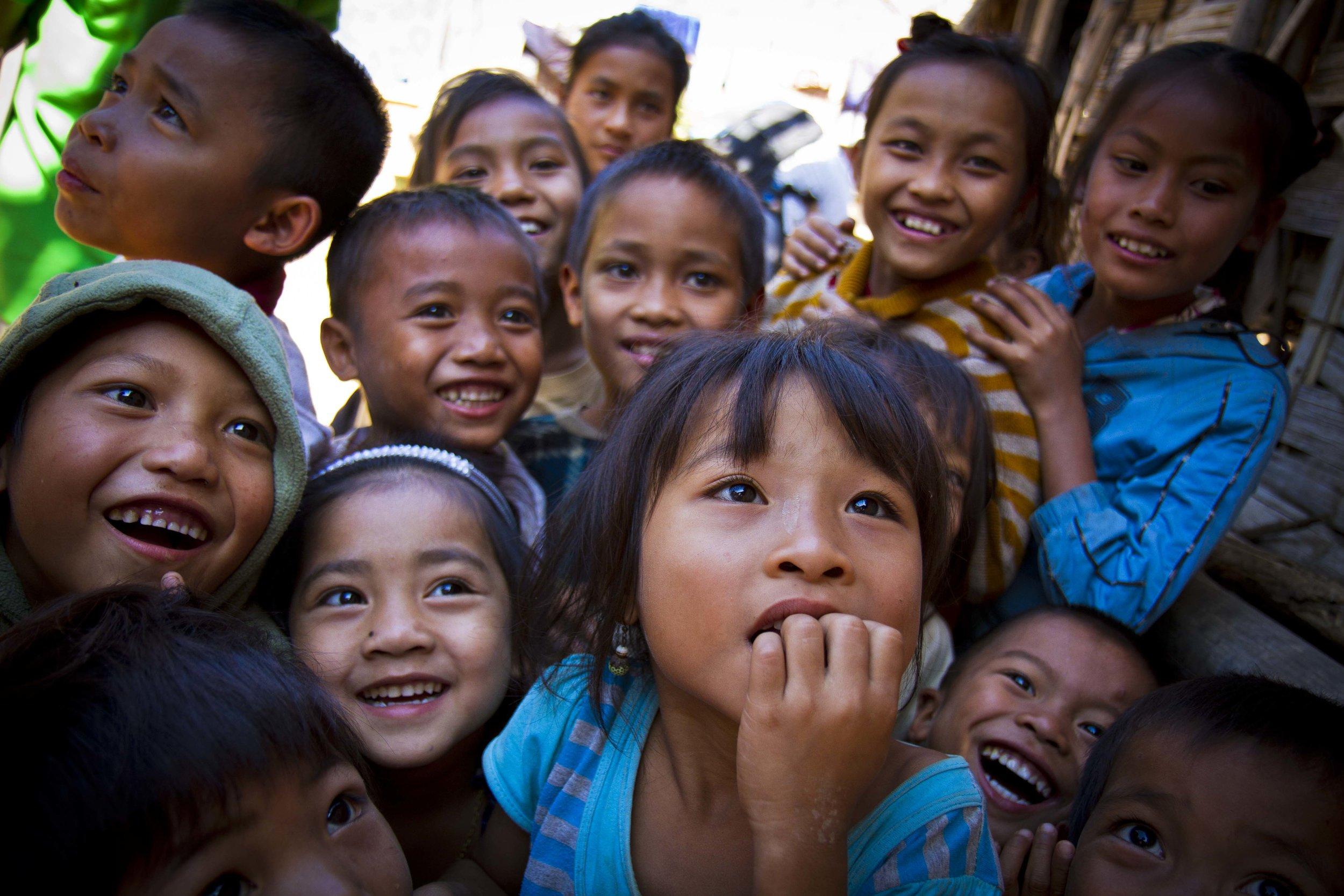 Laos-7198.jpg