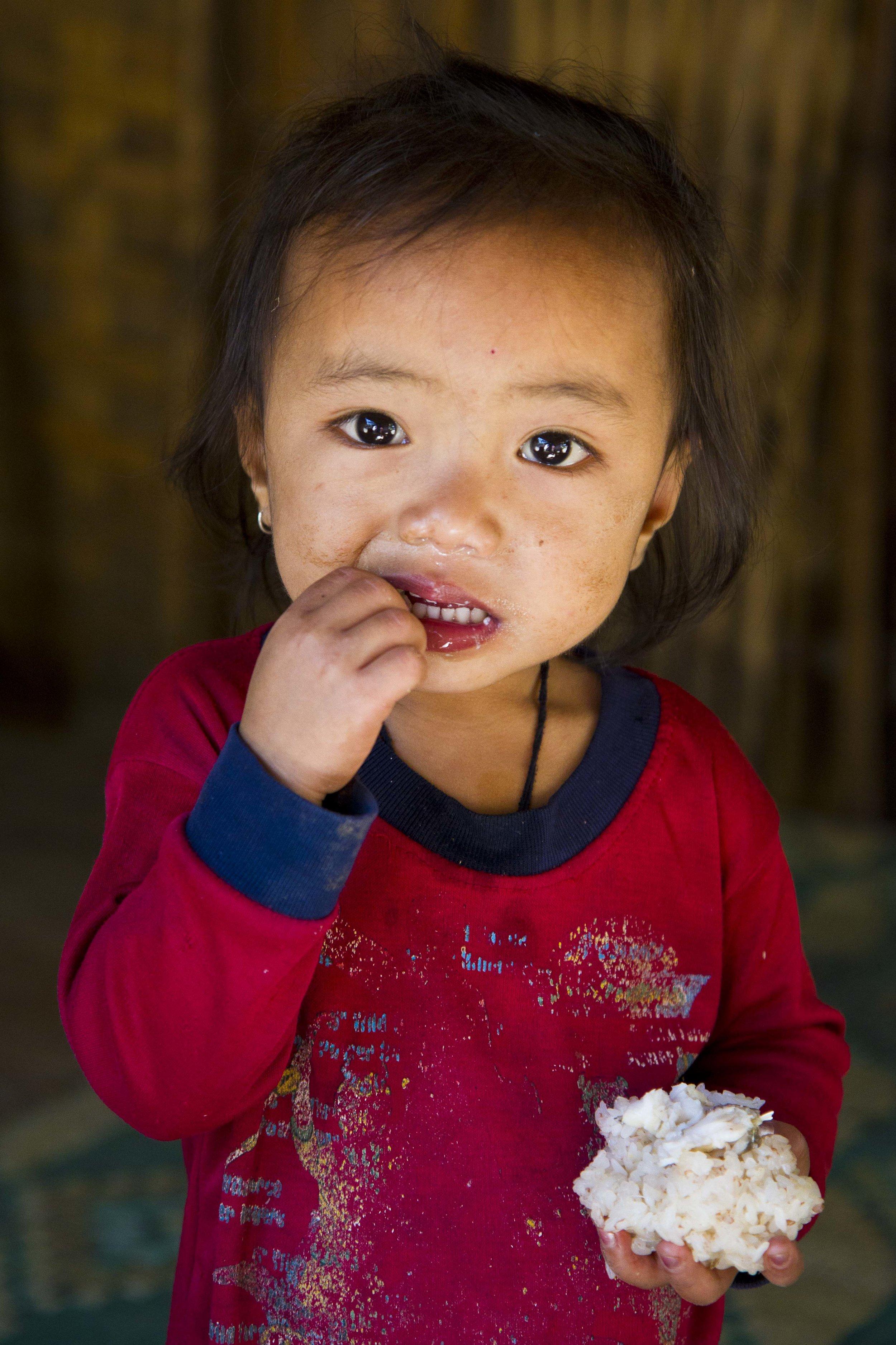 Laos-7273.jpg