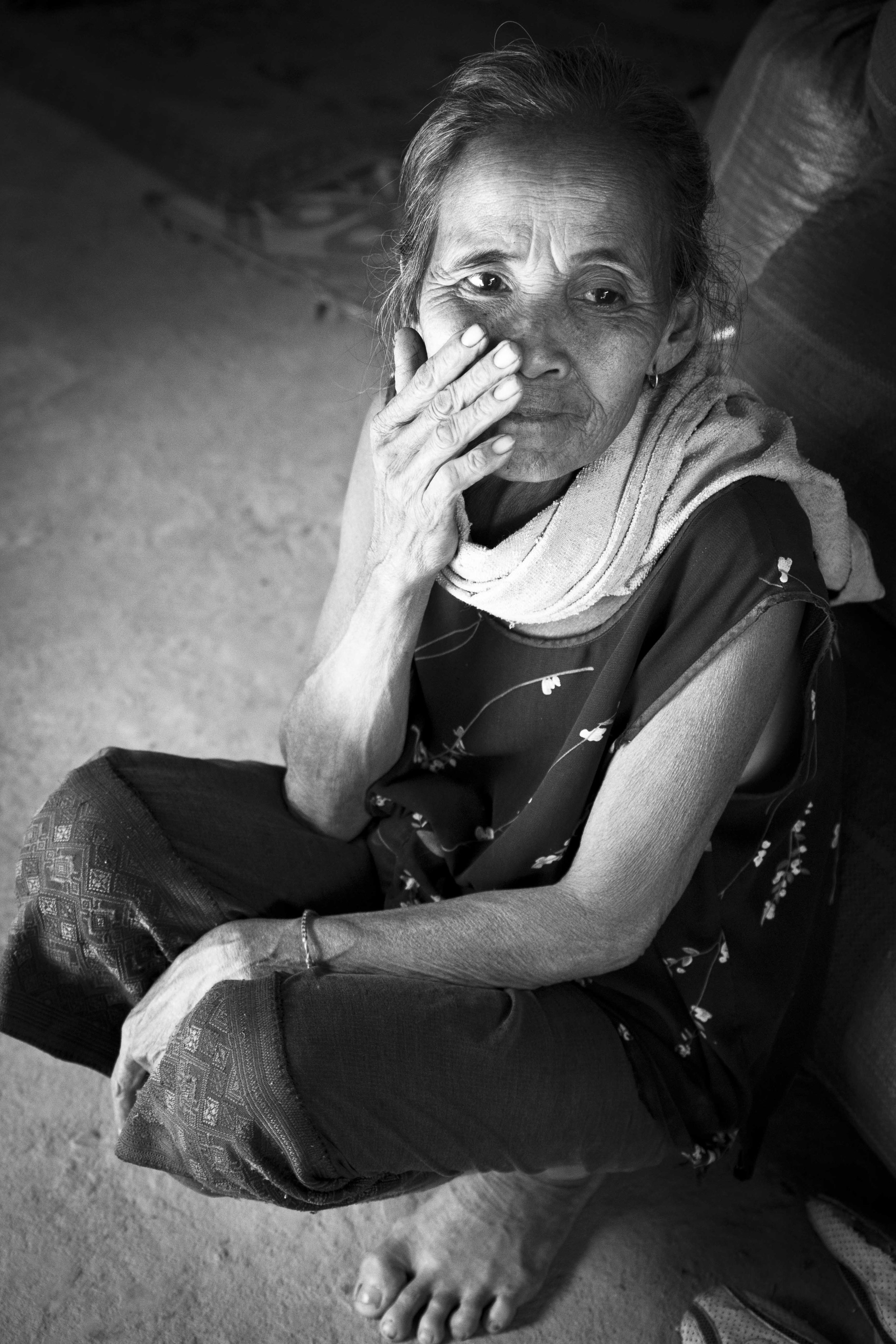 Laos-7290.jpg