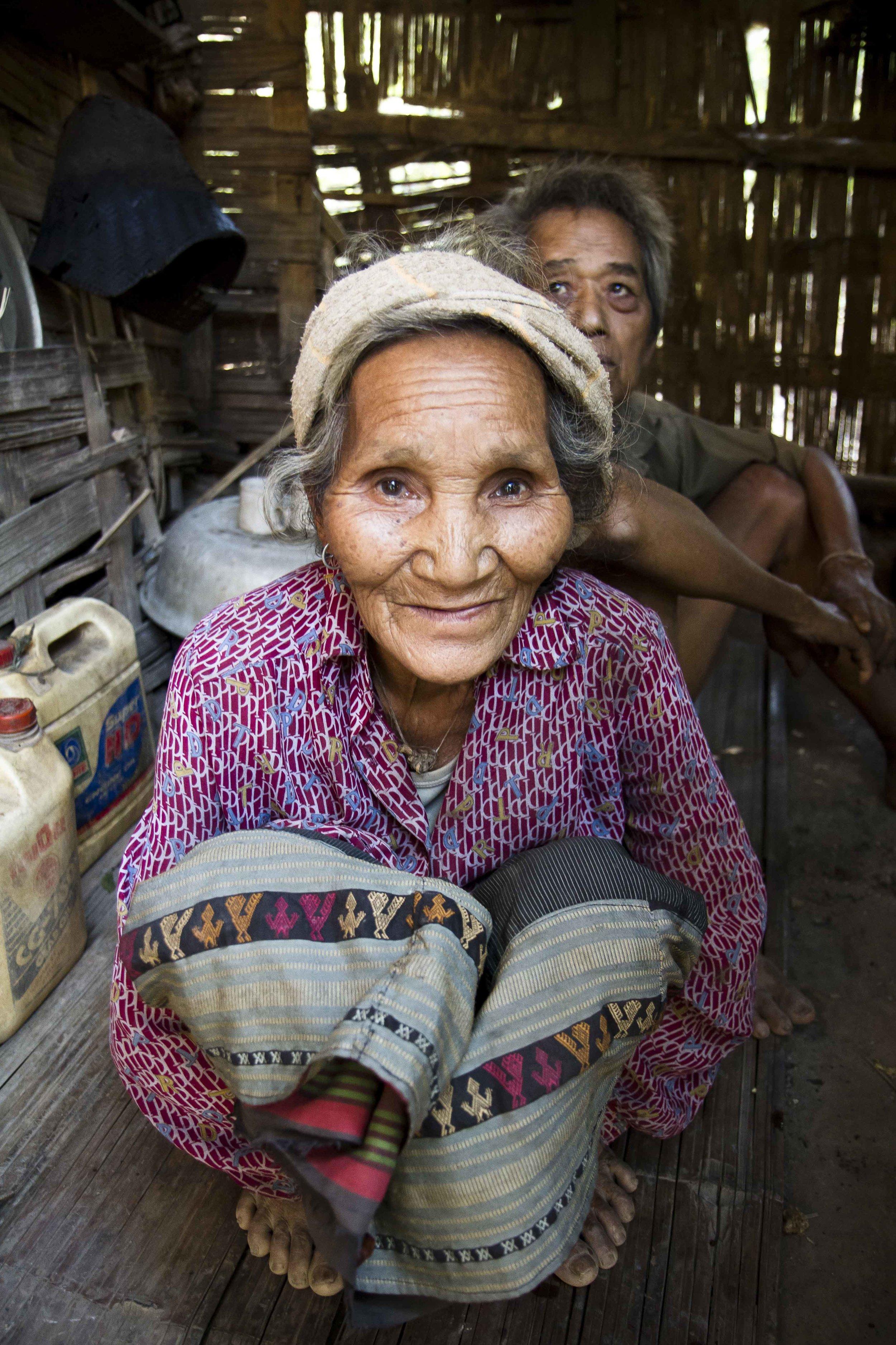 Laos-7314.jpg