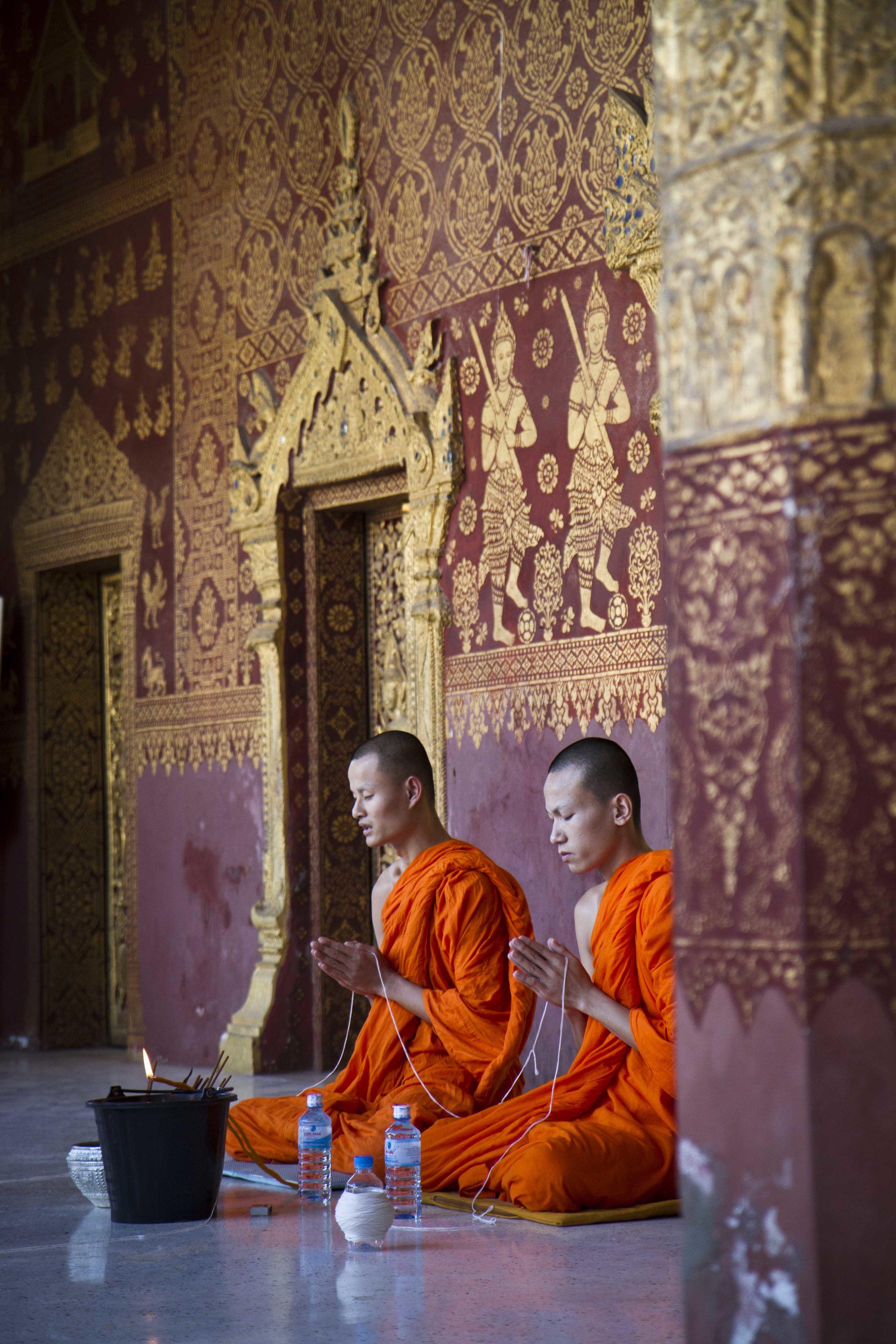 Laos-7412.jpg