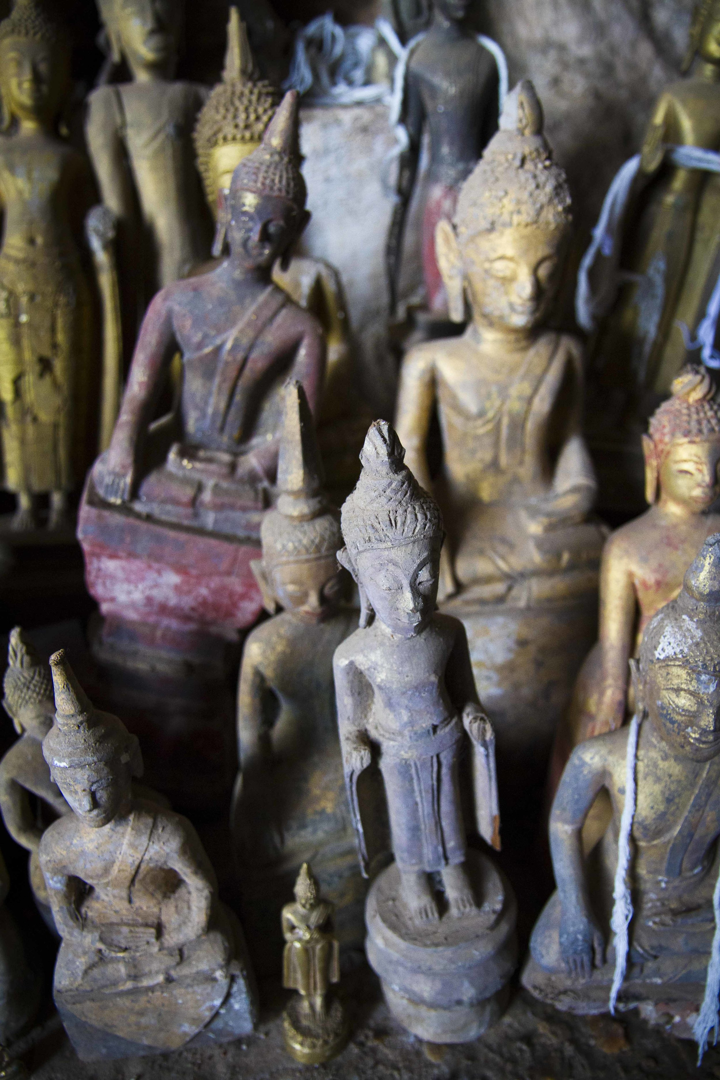 Laos-7764.jpg